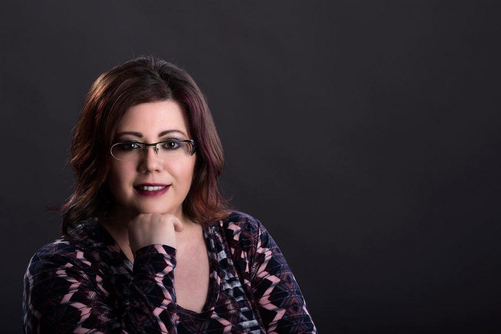 Vékonyné Fizel Nikolett élményépítő, program- és rendezvényszervező